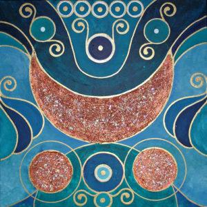 mandala-geborgenheit-avalonas-design-spirituelle-kunst