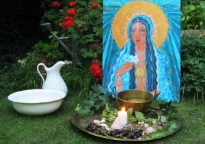 altar-maria-magdalena
