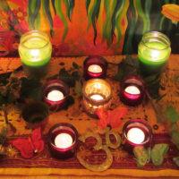 altar-naerrin