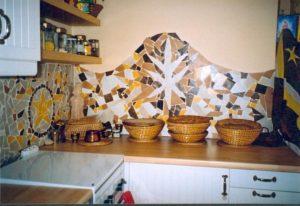 avalonas-design-mosaik-kueche