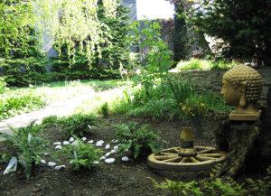 avalonas-garten-buddhaplatz