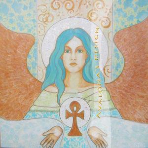 avalonas-engel-der-heilung