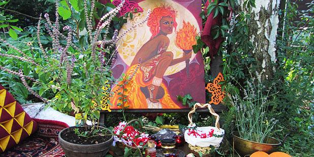 banner-altar-erwachen
