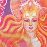 banner-lakshmi