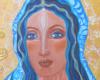 banner-maria-magdalena