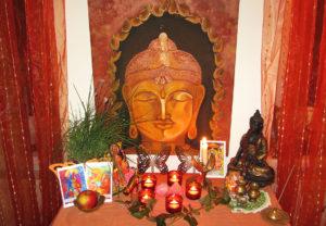buddha-wesak
