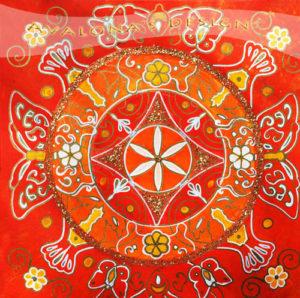 mandala-freude-avalonas-design-spirituelle-kunst