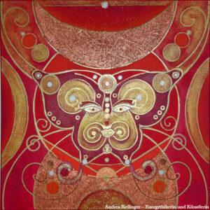 mandala-liebe-avalonas-design-spirituelle-kunst