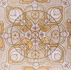 mandala-reinheit-avalonas-design-spirituelle-kunst
