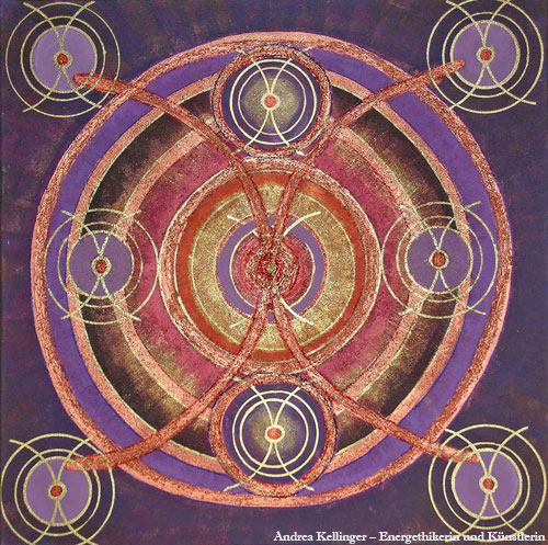 mandala-transformation-avalonas-design-spirituelle-kunst