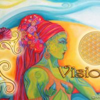 visionary-art
