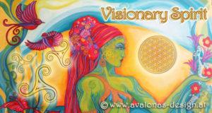 visionary-spirit
