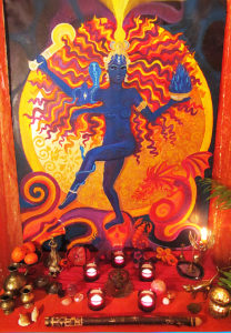 altar-goettin-der-befreiung