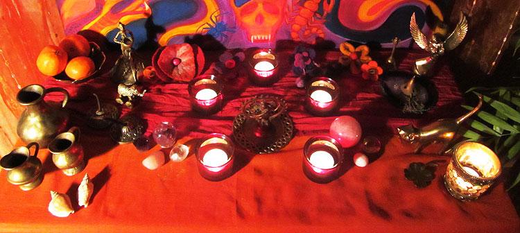 banner-altar-goettin-der-befreiung