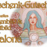 Gutschein-Seelebild